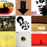 The Jazz Pit Vol.7 : No.32