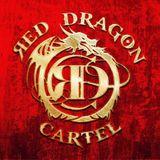 Pecka týždňa – Red Dragon Cartel
