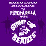 Mono Loco Mixtape - Beatles Special (29/09/2018)