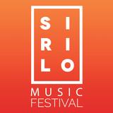 Alejandro de la Cruz #SiriloMusicFest