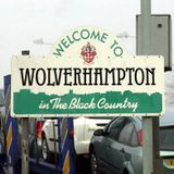 District FM 99.2 - Wolverhampton - DJ Astro (The People's Choice)