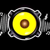 Imitating A Dj 22 (Including The New Remix Of DJ Carlos Gatto)