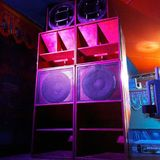 Evolution of Dub radio show w/ Reason Sound Kane 103.7FM 13/03/2017