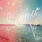 DJ Rely - In my soul VOL5. @ allinpartyradio mix (Move In) 2013.07.25.