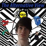 The Alternative View- Minecraft appreciation