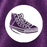 Wascal @ Footwork (08-02-2012)