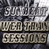 Sunbeat - Power Trance Sessions 004