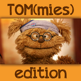 God Knows - Tom Edition