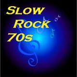 70s Slow Rock