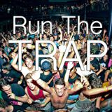 Run The Trap Live @ Fusion Ultra Orlando By Daytona's Dj Excite 2-28-13