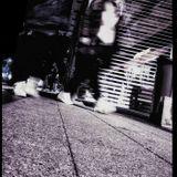 hr clubnight 2005.02.29 pascal feos