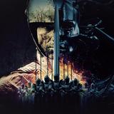 Battlecry Ultimate Cut