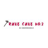 RAVE CAVE NO.2