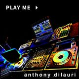 PLAY ME ADX DEEP SEXY MIX