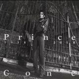 Prince RIP 21-04-2016