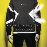 Marco Mengoni Guerriero Special - 20 Novembre 2014