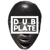 Dubplate 14/7