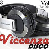 Viccenza Disco Vol. 6 - Set Regaeton Remix - By Diego Dj - Septiembre 2014.mp3