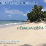 After the seychelles