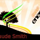 Claude Smith - Resurrection @ Promo Mix