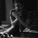 Icarus Live Session #48: Sylvain Chauveau