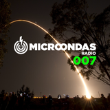 Mix for Microondas Radio 007