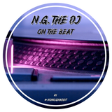 NG the DJ on the BEAT - GOD IS LOVE AND LOVE IS MUSIC  -  Mix  1 by #nonisgmadeit