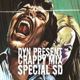 Crappy Mix Special SD