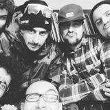 Sub FM - Foster 21.12.2015 - 6 Years Of Radio Special ft. BASS UNITY, BLACK LOTUS, PIEZO, NODEF, SMB
