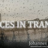 Johannes Fischer GuestMix on Aspasia Ps TRANCE VISION 16.12.2012