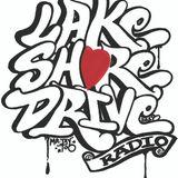 Lake Shore Drive Radio Recorded May 11 2012