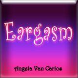 Eargasm~!!!