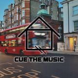 Camilo Cue presents Cue The Music Radio Ep. 30