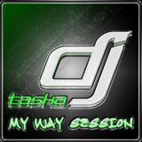 Dj TaSKa - My Way Session.(2019)