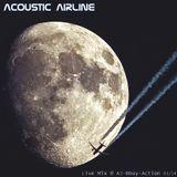 Acoustic Airline - Live Mix @ AJ-BDay-Action 03/14