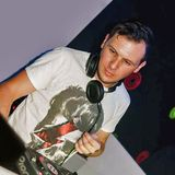 Live @ Be club 16-06-2014 part.1