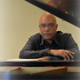 This week, Ian Shaw is chatting to composer, arranger and pianist Billy Childs on the programme.