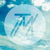 TMX - October Mix 2014