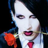 Marilyn Manson Megamix