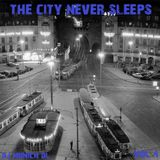 The City Never Sleeps 2017 Vol 4