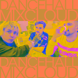 Dancehall Radio - Show 3 (16th May, 2020)