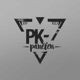 PK #16 – Lögnpanelen