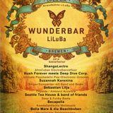 Wunderbar im LichtLuftBad 30.08.14 * Part I