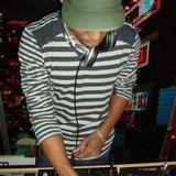 Mark Dale Mix Feb 2012