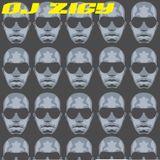 Dj Zigy  Podcast #15  DnB Wise  Sep2011
