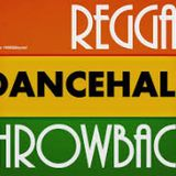 Dancehall Mix Some New Some Old.