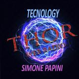 TECNOLOGY 20 - 11 - 2019