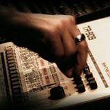 My Definition of Techno, Vinyl Mix