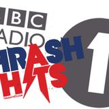 Thrash Hits on the BBC Radio 1 Review Show (Hugh Platt & Sam Douglas) - 20 August 2013