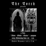 The Torch Playlist Radioshow 05-03-1997